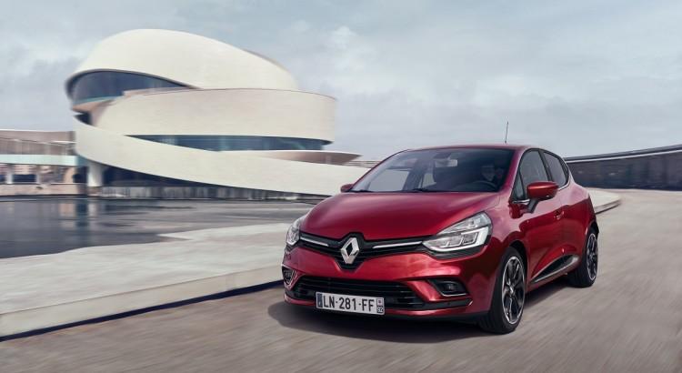 Renault-Clio-Facelift-Modelljahr-Modellpflege-2016-Rad-Ab-Com (3)