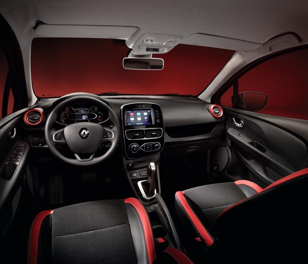 Renault-Clio-Facelift-Modelljahr-Modellpflege-2016-Rad-Ab-Com (5)