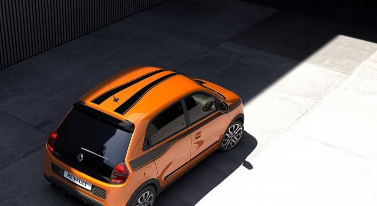 Renault-Twingo-GT-Kleinwagen-2016-Rad-Ab (3)
