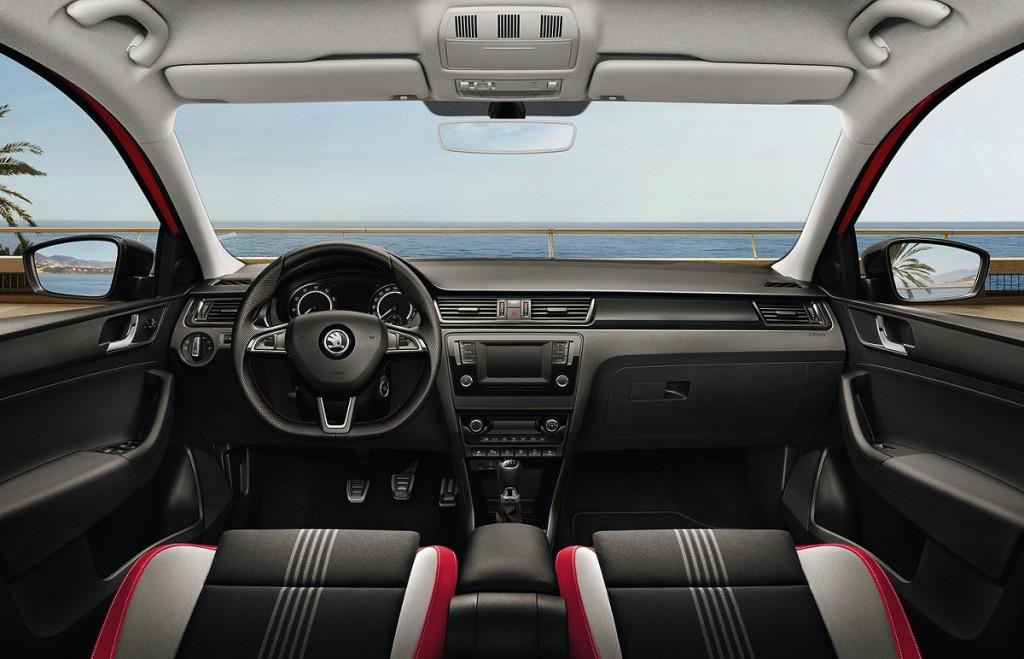 Skoda-Rapid-Monte-Carlo-Limousine-2016-Rad-Ab-Com (2)