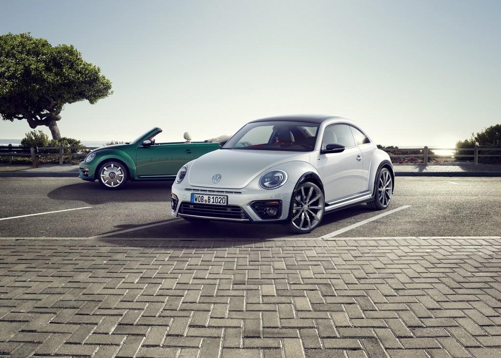 Volkswagen-Beetle-Facelift-2016-Sondermodelle-Radb-Ab-Com (1)