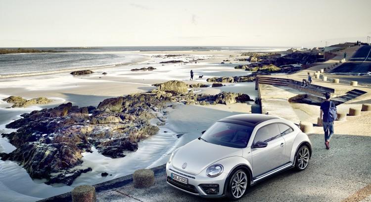 Volkswagen-Beetle-Facelift-2016-Sondermodelle-Radb-Ab-Com (2)
