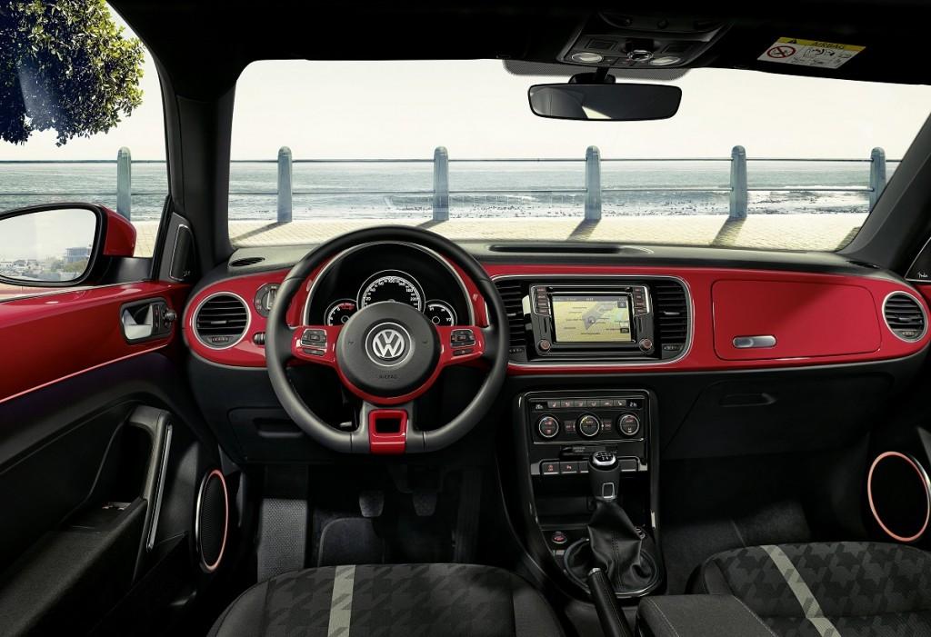 Volkswagen-Beetle-Facelift-2016-Sondermodelle-Radb-Ab-Com (3)