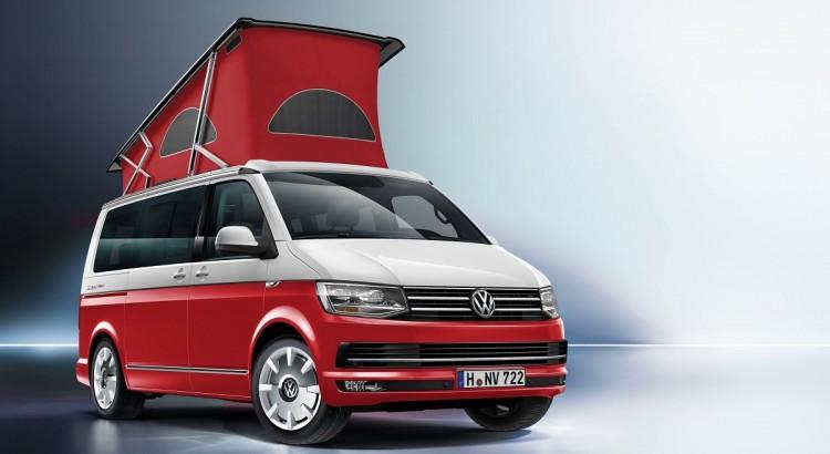 Volkswagen-T6-California-VW-Van-Bulli-Camping-2016-Rad-Ab-Com (1)