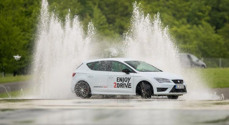 enjoy-2-drive-seat-fahrsicherheitskurs