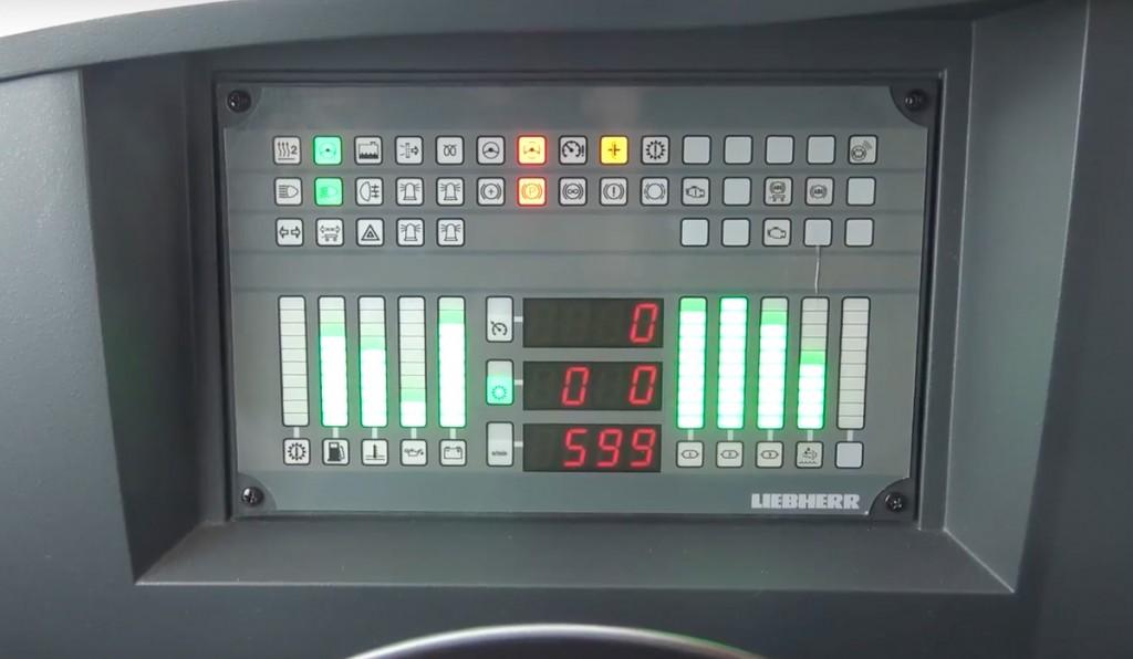 fahrbericht-liebherr-ltm-1300-62-autokran-3