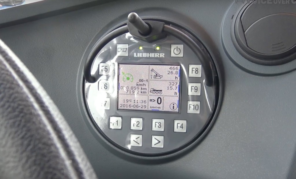 fahrbericht-liebherr-ltm-1300-62-autokran-4