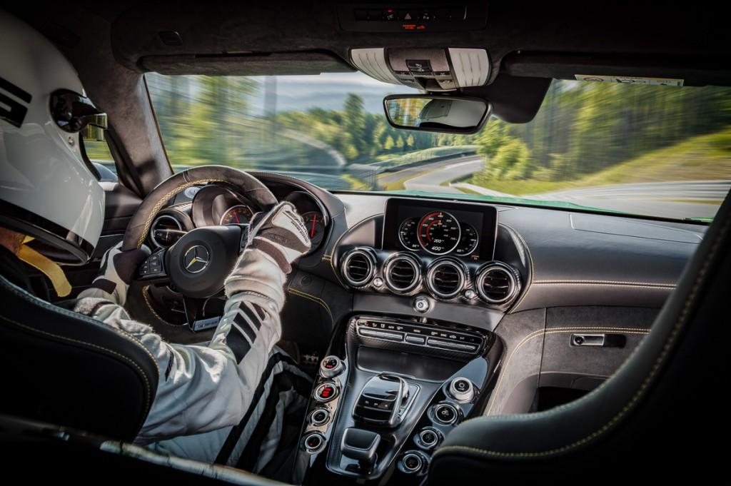 mercedes-amg-gt-r-2016-weltpremiere-technische-fakten-sportwagen-10