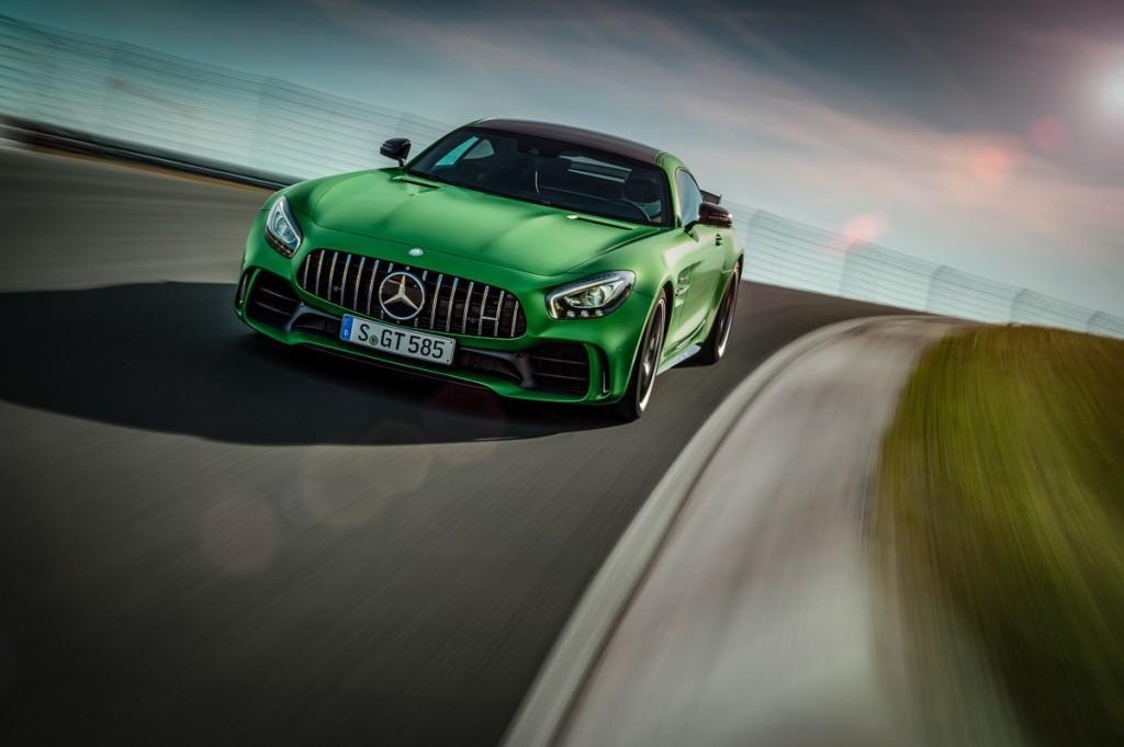 mercedes-amg-gt-r-2016-weltpremiere-technische-fakten-sportwagen-3