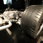 AMG GTR 325er Breitreifen