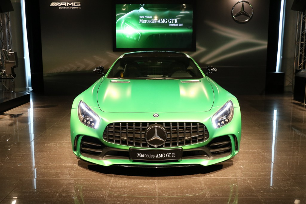 mercedes-amg-gtr-weltpremiere-festival-of-speed-goodwood-2016-1