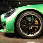 mercedes-amg-gtr-weltpremiere-festival-of-speed-goodwood-2016-4