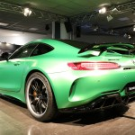 mercedes-amg-gtr-weltpremiere-festival-of-speed-goodwood-2016-9