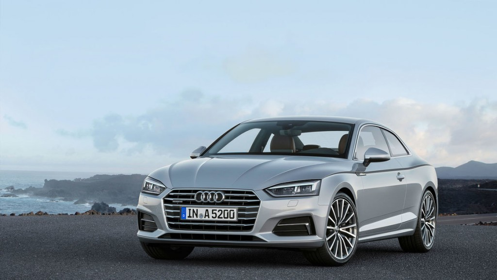 so-geht-coupe-neues-audi-a5-coupe-2016