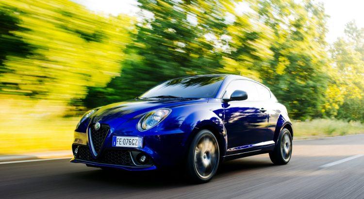 Alfa-Romeo-MiTo-2016-Rad-Ab (2)