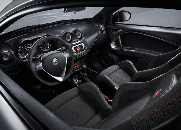 Alfa-Romeo-MiTo-2016-Rad-Ab (7)