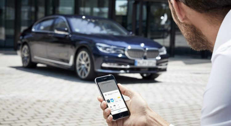BMW-Connected-2016-Rad-Ab (4)