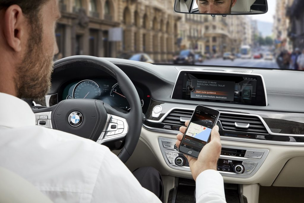 BMW-Connected-2016-Rad-Ab (6)
