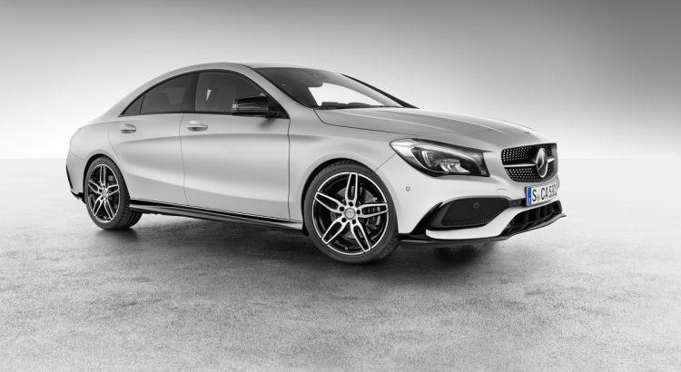 Mercedes-AMG-Zubehoer-2016-Rad-Ab-Com (1)
