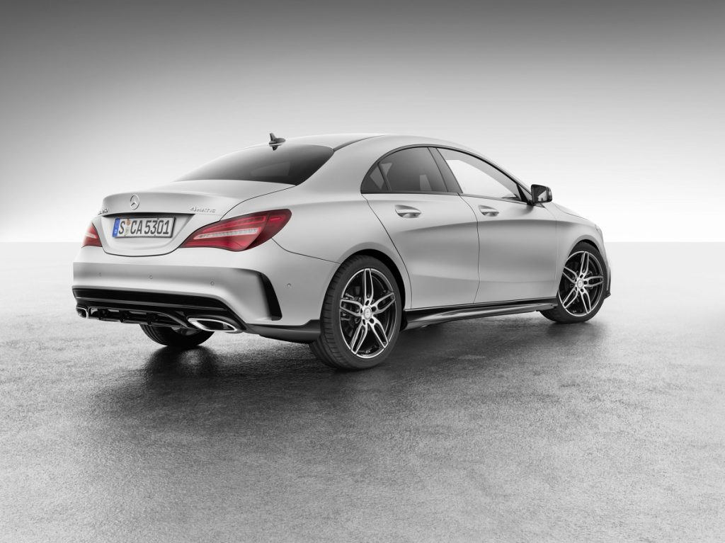 Mercedes-AMG-Zubehoer-2016-Rad-Ab-Com (2)