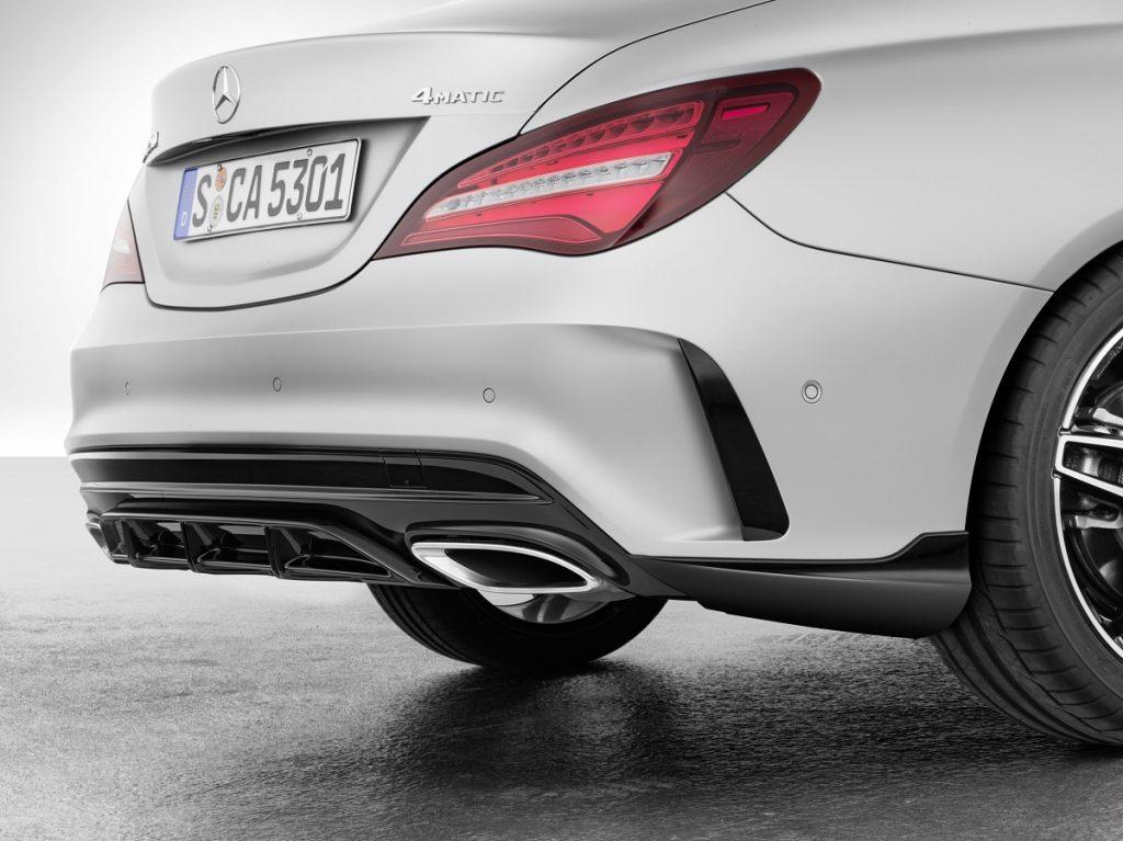 Mercedes-AMG-Zubehoer-2016-Rad-Ab-Com (3)