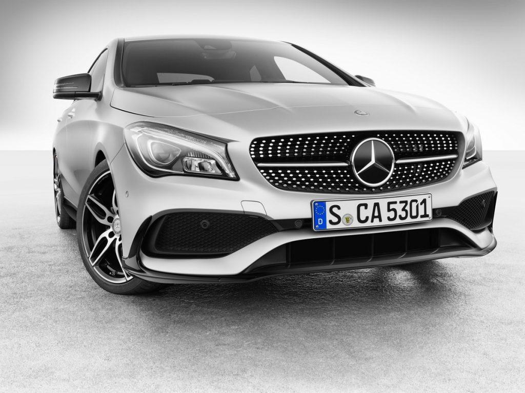 Mercedes-AMG-Zubehoer-2016-Rad-Ab-Com (4)