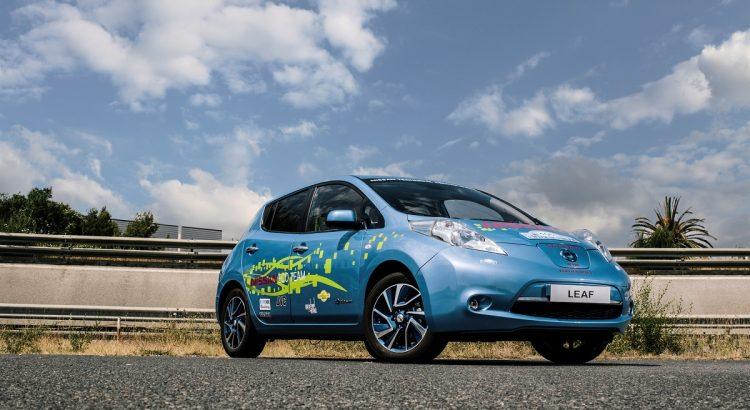 Nissan-Leaf-Freizeitprojekt-2016-Rad-Ab (2)