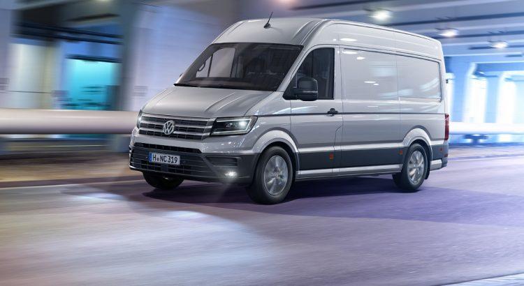 VW-Volkswagen-Crafter-Hannover-Nutzfahrzeug--IAA-2016-Rad-Ab (1)