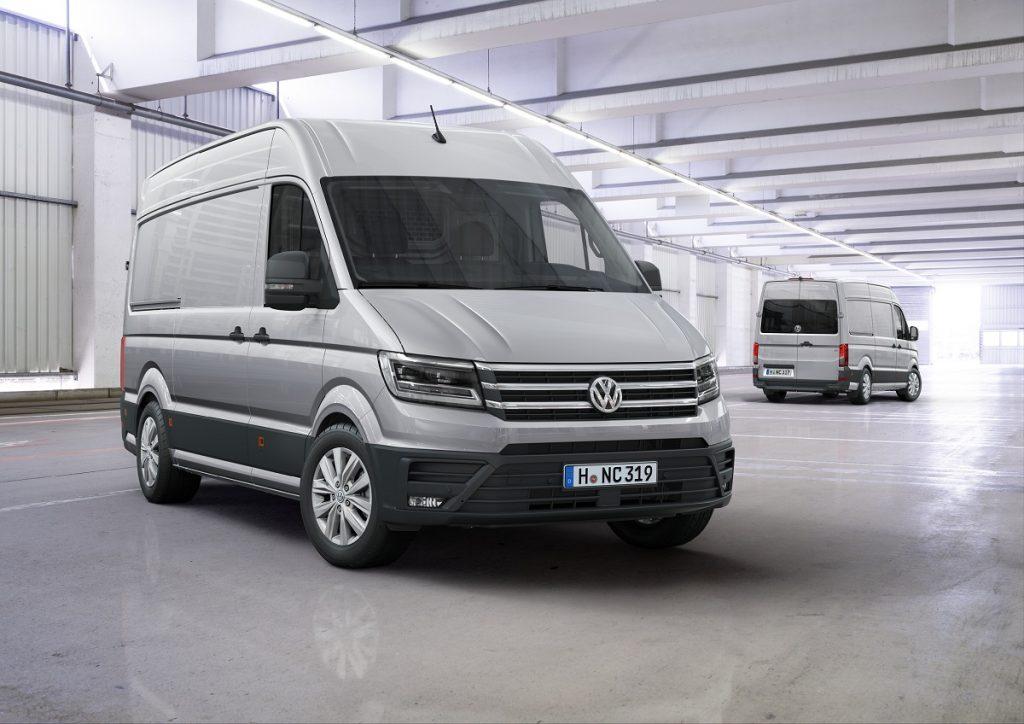 VW-Volkswagen-Crafter-Hannover-Nutzfahrzeug--IAA-2016-Rad-Ab (3)