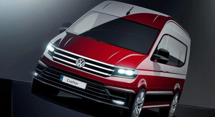 VW-Volkswagen-Crafter-Nutzfahrzeug-2016-neues-Modell-Rad-Ab (4)