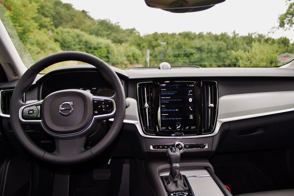Volvo-S-90-Limousine-Frankfurt-D5-2016-Rad-Ab (10)