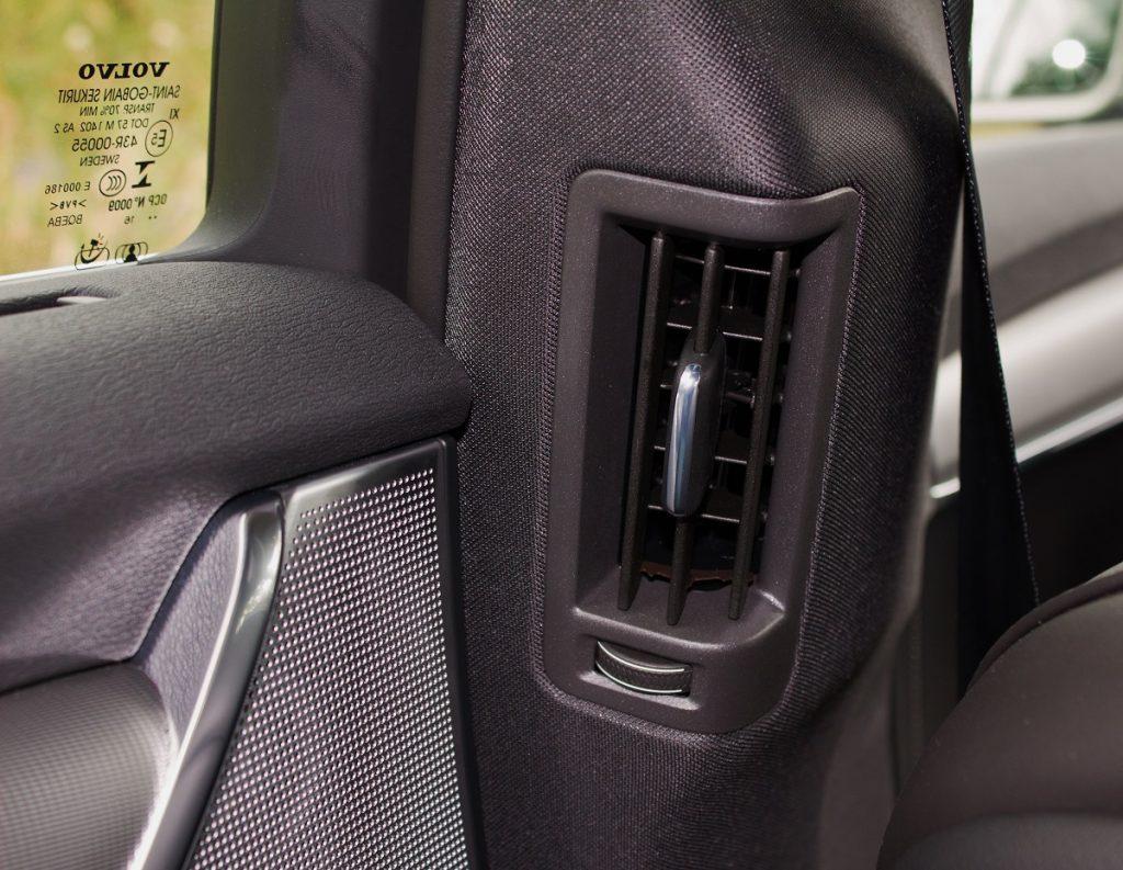 Volvo-S-90-Limousine-Frankfurt-D5-2016-Rad-Ab (11)