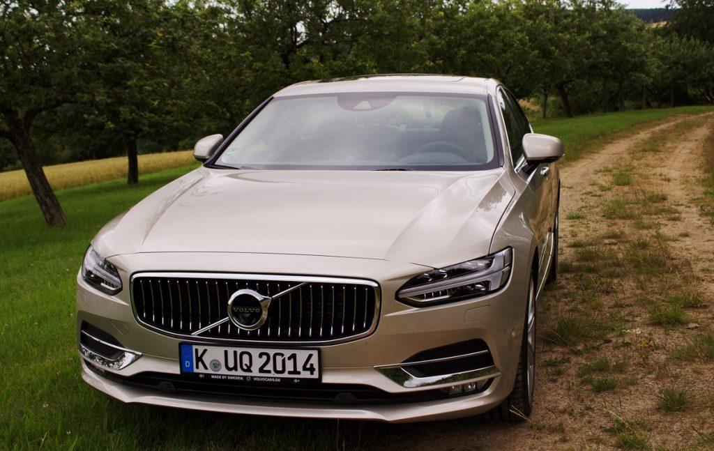 Volvo-S-90-Limousine-Frankfurt-D5-2016-Rad-Ab (4)
