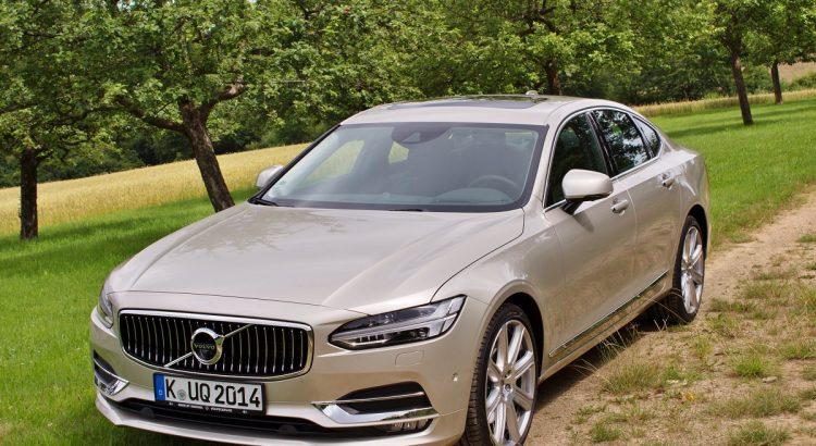 Volvo-S-90-Limousine-Frankfurt-D5-2016-Rad-Ab (5)