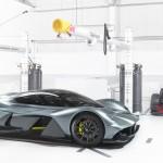 aston-martin-red-bull-ab-rb-001-hypercar-sportwagen-sportscar-fotos-1