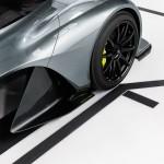 aston-martin-red-bull-ab-rb-001-hypercar-sportwagen-sportscar-fotos-10