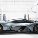 aston-martin-red-bull-ab-rb-001-hypercar-sportwagen-sportscar-fotos-2