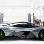 aston-martin-red-bull-ab-rb-001-hypercar-sportwagen-sportscar-fotos-3