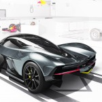 aston-martin-red-bull-ab-rb-001-hypercar-sportwagen-sportscar-fotos-5