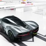 aston-martin-red-bull-ab-rb-001-hypercar-sportwagen-sportscar-fotos-6