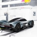 aston-martin-red-bull-ab-rb-001-hypercar-sportwagen-sportscar-fotos-9