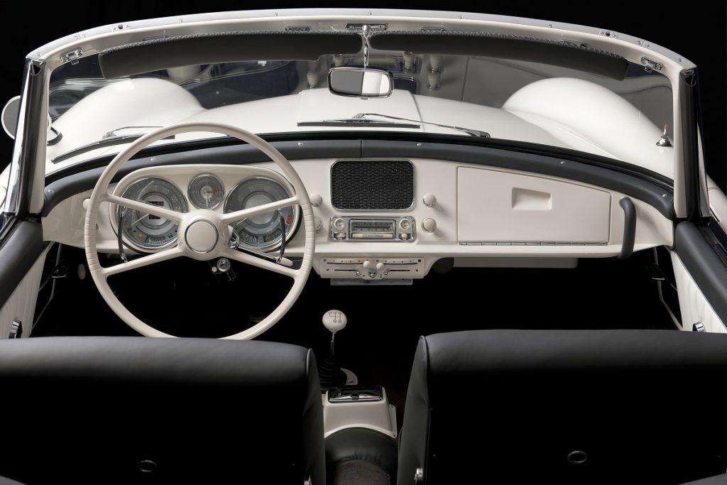 BMW-507-Elvis-Presley-BMW-Classic-2016-Rad-Ab (4)