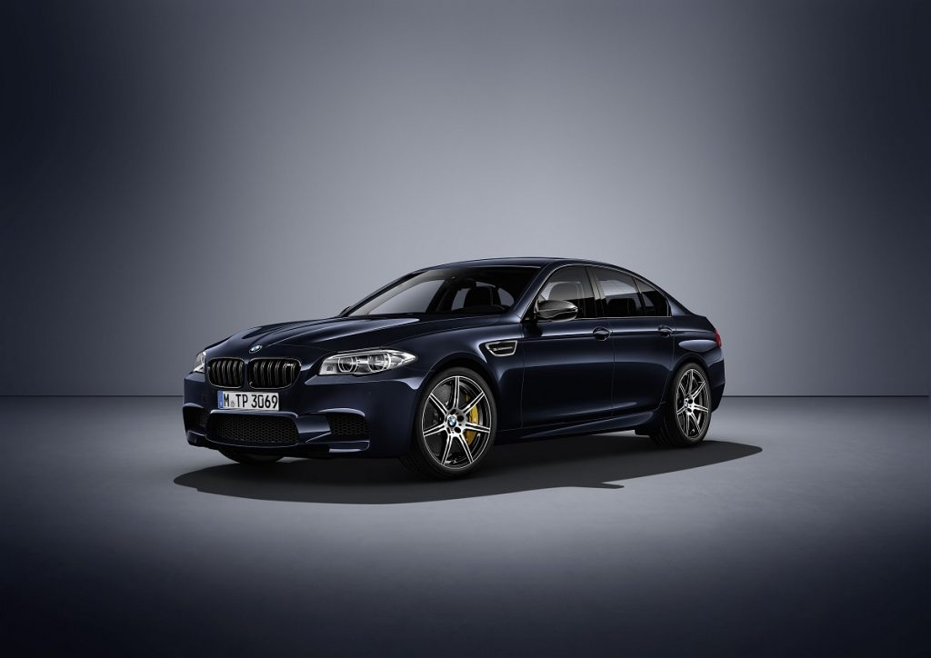 BMW-M5-Competition-Edition-2016-Rad-Ab (3)
