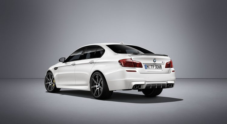 BMW-M5-Competition-Edition-2016-Rad-Ab (4)