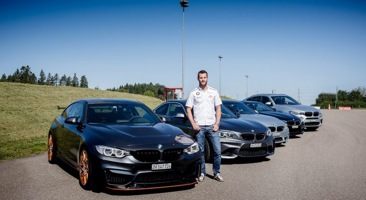 BMW-Motorsport-News-2016-Rad-Ab (1)