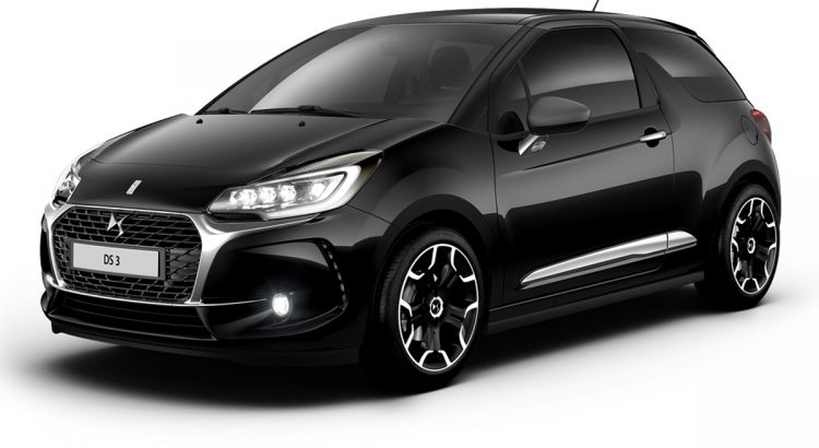 Citroen-DS3-Connected-Chic-2016-Rad-Ab.com