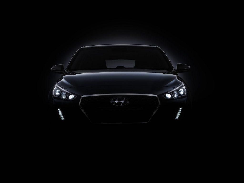 Hyundai-i30-erste-Bilder-Kompaktklasse-2016-Rad-Ab (1)