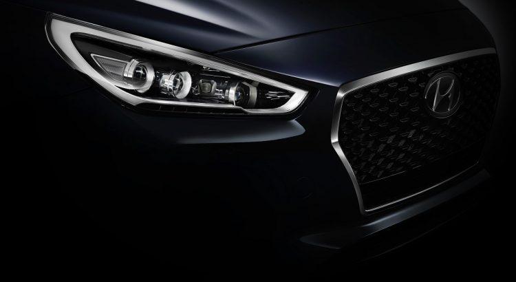 Hyundai-i30-erste-Bilder-Kompaktklasse-2016-Rad-Ab (2)
