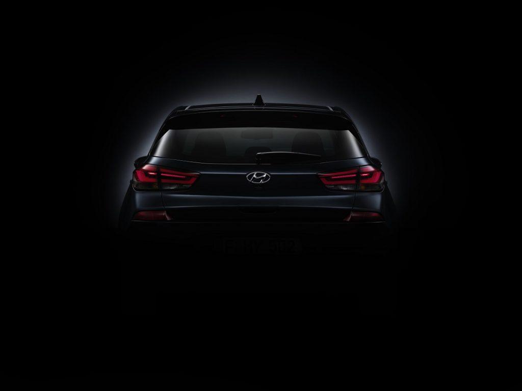 Hyundai-i30-erste-Bilder-Kompaktklasse-2016-Rad-Ab (3)