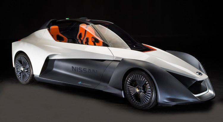 Nissan-Blade-Glider-Elektro-Concept-2016-Rad-Ab (2)